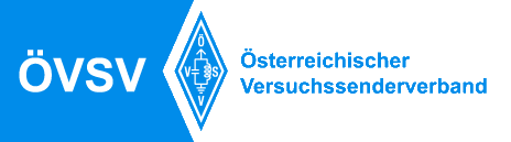 DMR Austria Logo