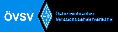 DMR Austria Logo